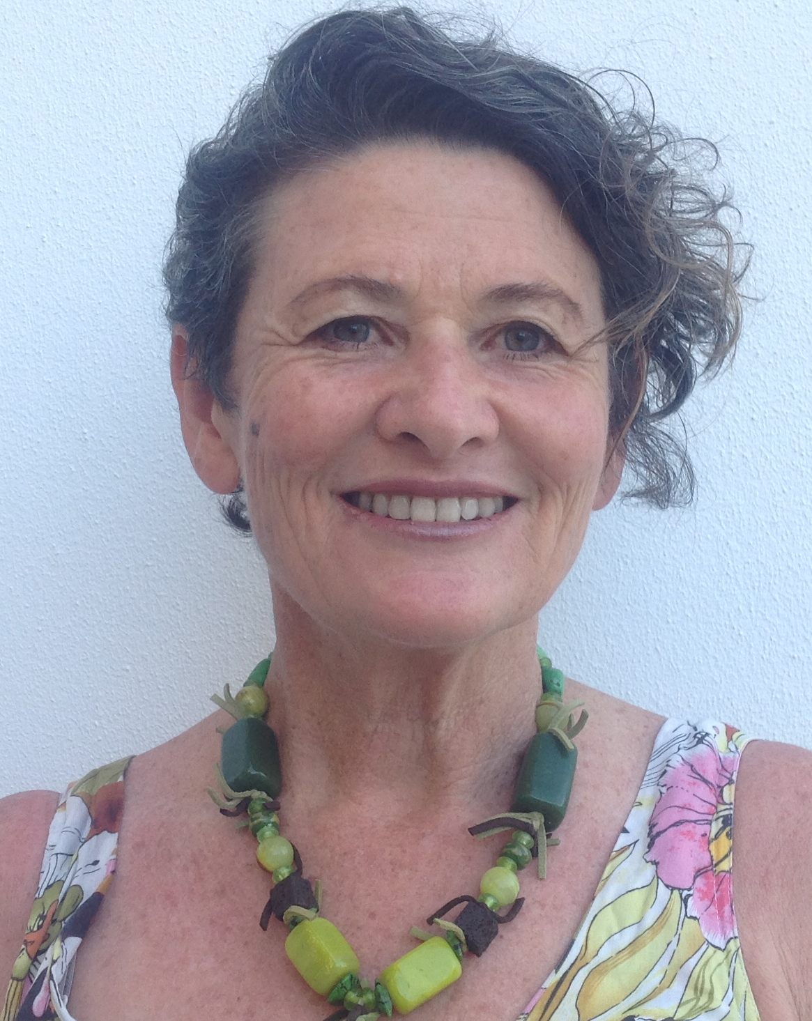 Denise Stewart Cancer Exercise Training Institute