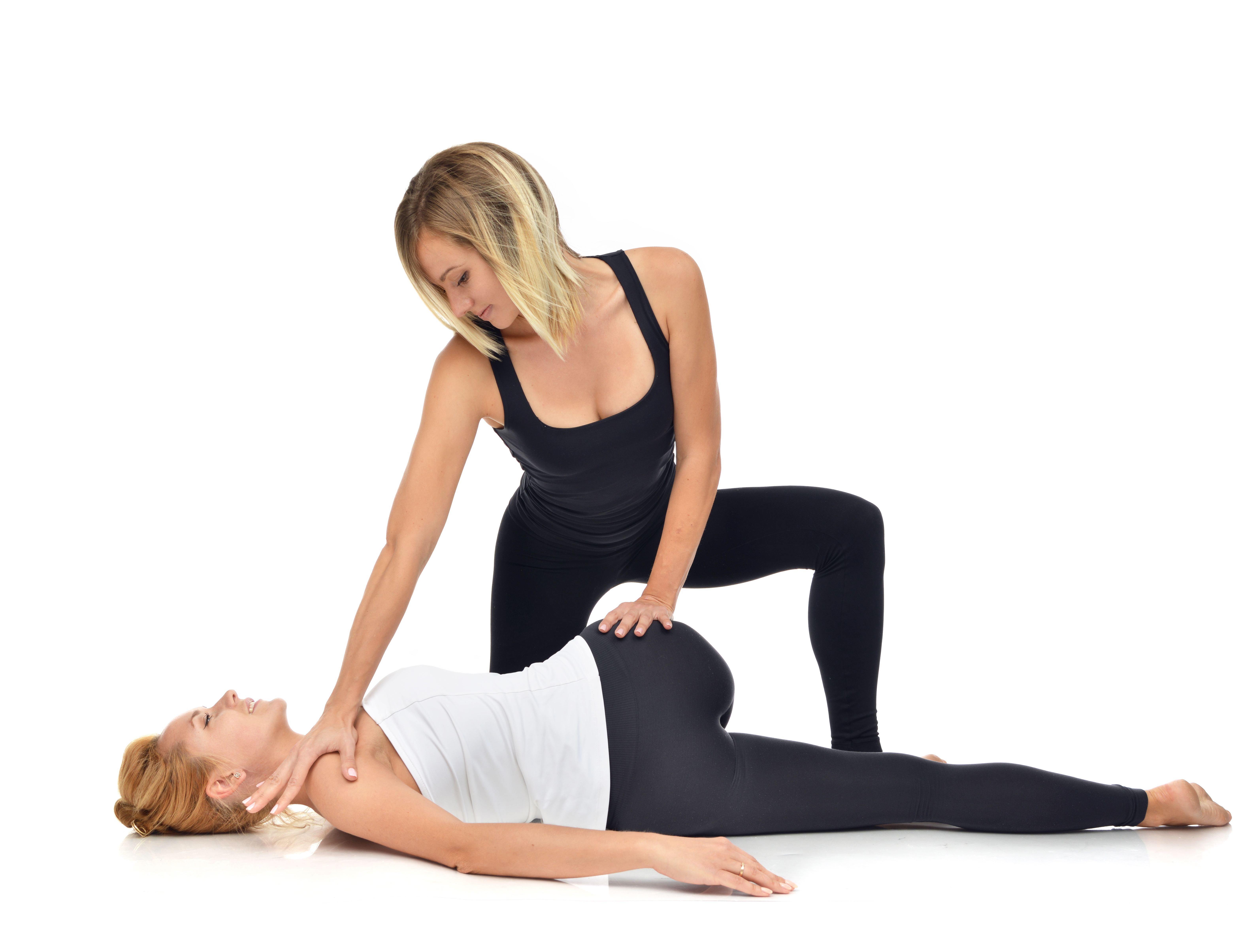 Cancer Exercise Training certify as a Cancer Exercise Specialist