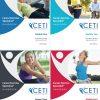 CES Cancer Exercise Training Institute